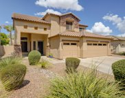 1268 E Mary Lane, Gilbert image