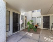 3002 N 70th Street Unit #117, Scottsdale image