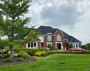 12440 Howland Park Dr, Plymouth image