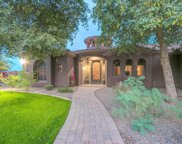 23821 S 148th Street, Chandler image