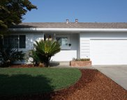 1621 Center Ridge Dr, San Jose image