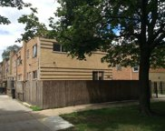 4326 North Kedvale Avenue Unit B, Chicago image