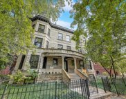 4531 N Greenview Avenue Unit #3S, Chicago image