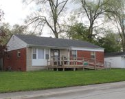 5819 39th  Street, Indianapolis image