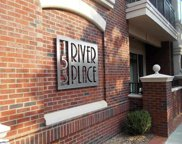 155 Riverplace Drive Unit Unit 202, Greenville image