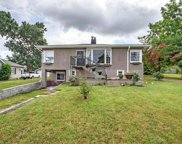 402 Pitts Ave, Old Hickory image