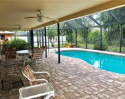 1436 Claret CT, Fort Myers image