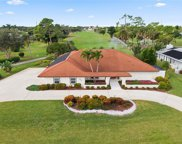 9904 White Sands Pl, Bonita Springs image