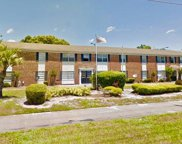 5325 Curry Ford Road Unit 203, Orlando image