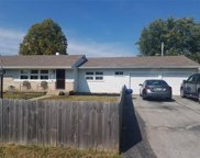 7902 49th  Street, Indianapolis image