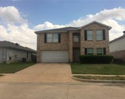 517 Nuffield, Fort Worth image