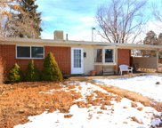 2690 South Perry Street, Denver image