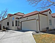 11360 West 84th Place, Arvada image