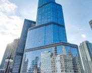 401 N Wabash Avenue Unit #38C, Chicago image
