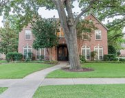 731 Northshore Court, Coppell image