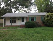 5415  Snow White Lane, Charlotte image