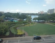 151 E Washington Street Unit 623, Orlando image