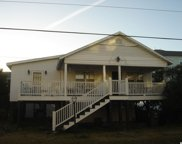 209 20th ave. N, North Myrtle Beach image