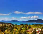 10 Lot Rock Ridge Pkwy, Anacortes image