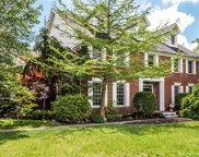 10778 Pine Valley  Court, Fishers image