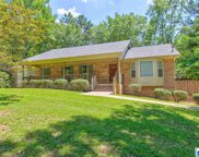 140 Dusty Hollow Cir, Cleveland image