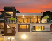 34403 Green Lantern Street Unit #2, Dana Point image