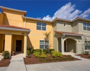 8953 California Palm Road, Kissimmee image