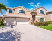 5632 NW 108th Terrace, Coral Springs image