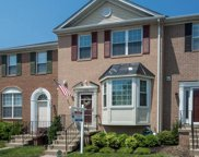 7482 DIGBY GREEN, Alexandria image
