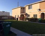 18748 Sw 100th Ave Unit #18748, Cutler Bay image