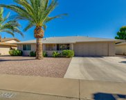 13231 W Shadow Hills Drive, Sun City West image
