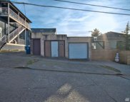 1911 N 55th St, Seattle image