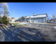 1925 S State St Hwy E, Springville image