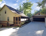 30 Highview Trail, Blairsville image