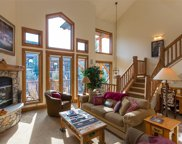 2743 Timber Court Unit 3, Steamboat Springs image