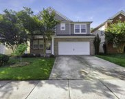 203 Northlands Drive, Cary image
