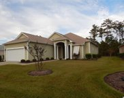 220 Sugar Loaf Lane, Murrells Inlet image