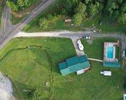 345 Valley Dr, Ragland image