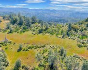Lakeview Dr., Mountain Ranch image