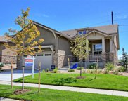 4430 White Rock Drive, Broomfield image