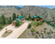 222 Unger Mountain Rd, Bellvue image
