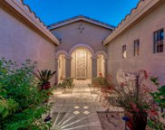 42809 W Whispering Wind Lane, Maricopa image