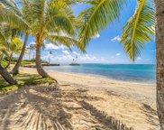 4999 Kahala Avenue Unit 147, Honolulu image