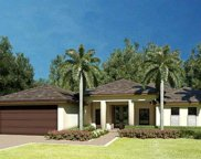 2012 NW 24th AVE, Cape Coral image