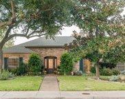 6007 Timber Creek, Dallas image