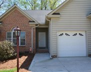 1512  Forest Park Drive, Statesville image