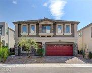 8046 Noble Ridge Street, Las Vegas image