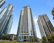 1235 South Prairie Avenue Unit 1804, Chicago image