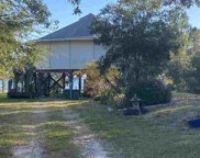 5445 Soundside Dr, Gulf Breeze image
