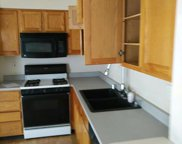 9805 BALE COURT, Owings Mills image